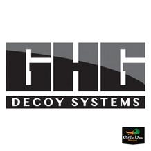 Logo-GHG__56527.1524078806.jpg