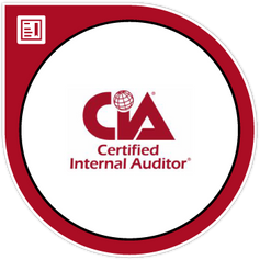 certified-internal-auditor-cia.png