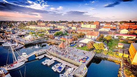 Yarmouth-Waterfront-aerial-1920x1080.jpg