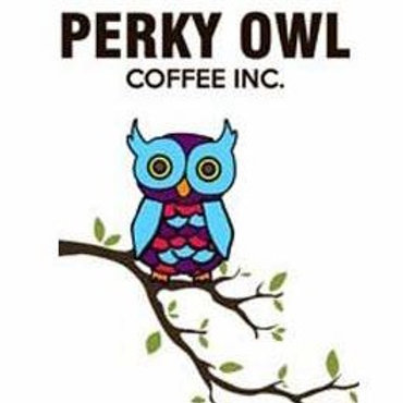 Perky Owl Coffee Inc.