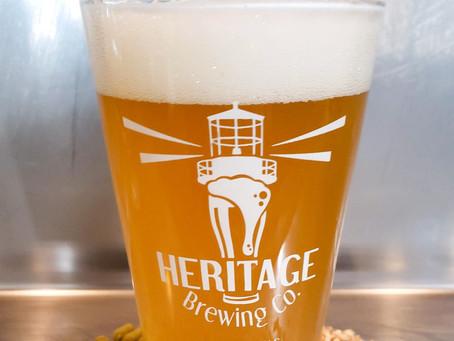 New Beer Alert | El Dorado IPA