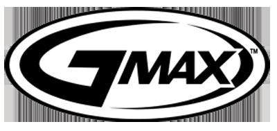 GMAX.png