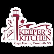Keeper's Kitchen
