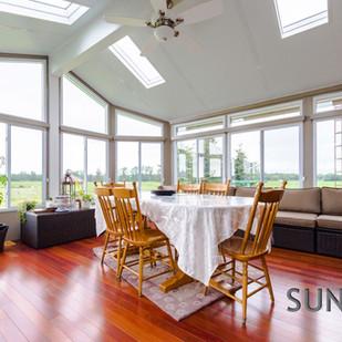 sunspace-sunrooms-model-400_0026.jpg