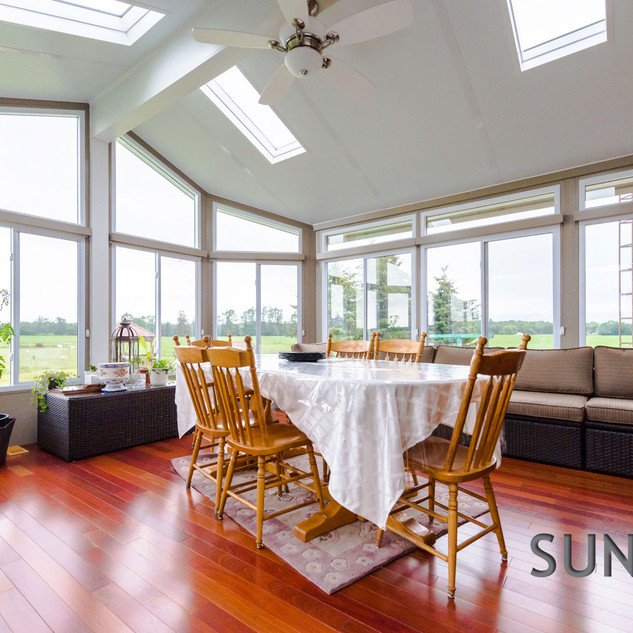 sunspace-sunrooms-model-400_0026.jpg