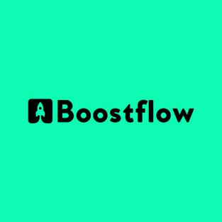 Boostflow Media Ltd.