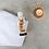 Thumbnail: GlyMed Plus Skin Medication No 5