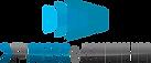 KP_Glass-Aluminum_Logo.png