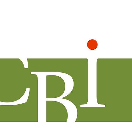 CBI Health Center - Yarmouth Physiotherapy