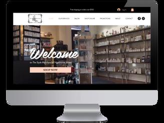 E-Commerce & Retail