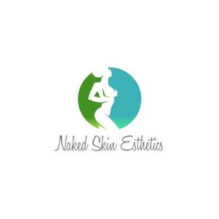 Naked Skin Esthetics