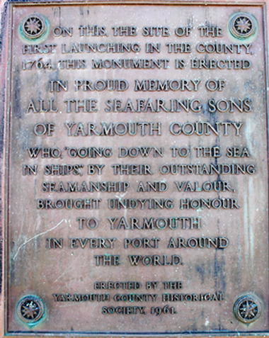 Fish Point plaque.png