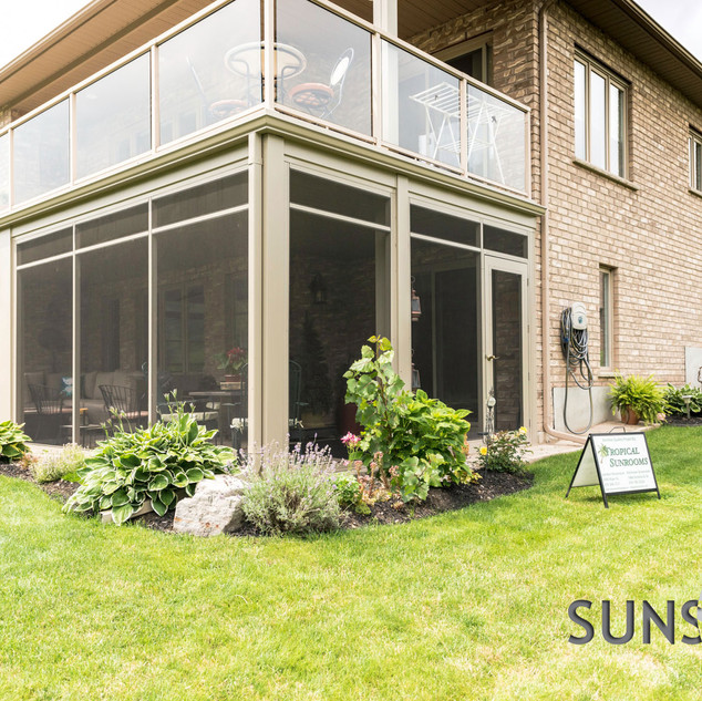 sunspace-sunrooms-model-100_0012.jpg
