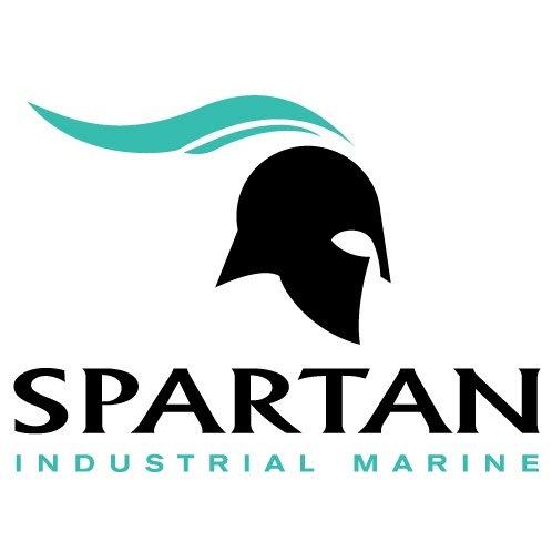 Spartan Industrial Marine