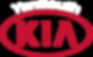 Yarmouth Kia Logo