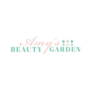 Amy's Beauty Garden