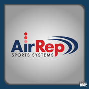 Air Rep Sports Systems