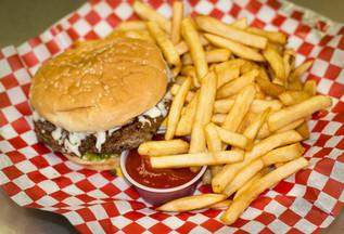 Jakes Burger and fries.jpg