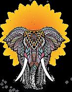 Gaia Logo 4.png