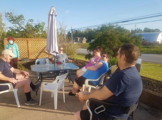 Group_patio.jpg