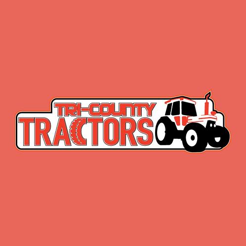 Tri-county Tractors Ltd.
