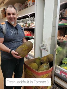Fresh_Jackfruit.jpg