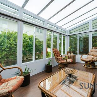sunspace-sunrooms-model-400_0019.jpg