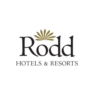 Rodd Grand Yarmouth