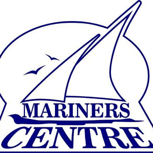 The Mariners Centre