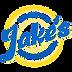 Jakes-Detailed-Logo-FULL-COLOUR-SQUARE-0