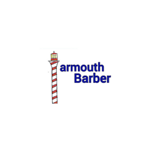 Yarmouth Barber