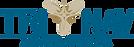 logo-trinav.png