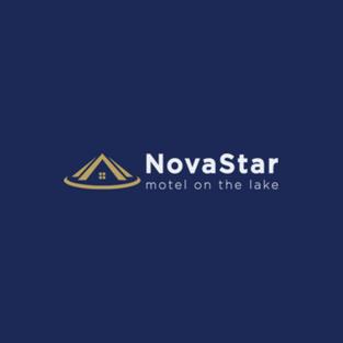 Novastar Motel on the Lake
