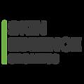 Skin-Essence-New-Logo-Square.png
