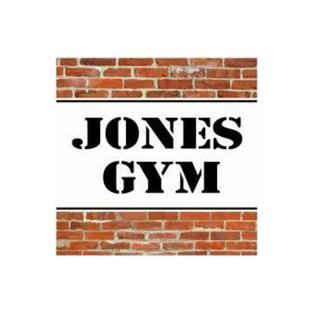 Jones Gym
