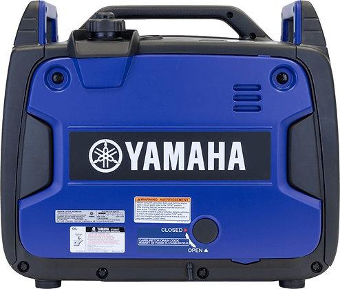 Yamaha EF22iST