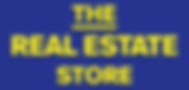 The Real Estate Store Logo