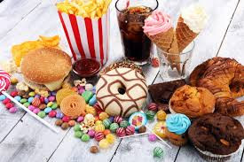 Problems with sugar consumption