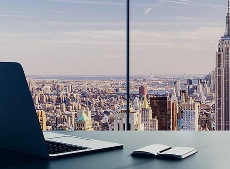 CFO Synergy, Inc. Website Reveal