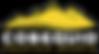 dealer-logo.png