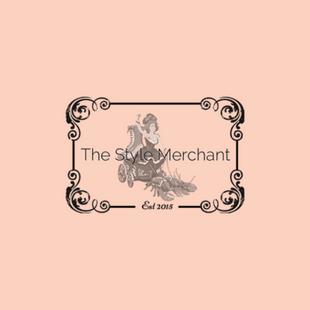 The Style Merchant Boutique