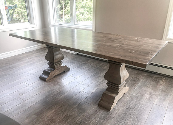 Melissa Dining Table