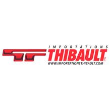 Gauthier-Importations-Thibault-Accessoir