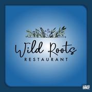 Wild Roots Restaurant