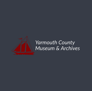 Yarmouth Museum & Archives