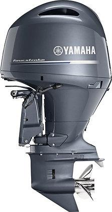 Yamaha F150XB