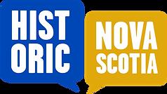 Historic_NS_logo.png