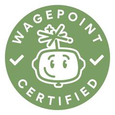 Wagepoint_Certified_B.jpg