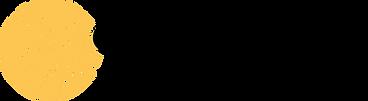 Growing Green Logo
