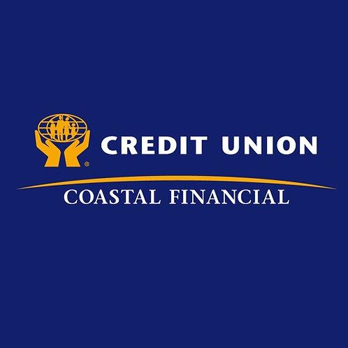 Coastal Financial Credit Union